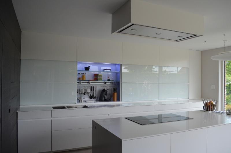 ... keuken Archives - Interieur design by nicole & fleur Interieur design