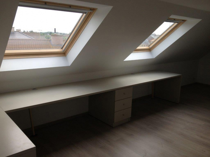 Slaapkamer Met Bureau : Slaapkamer met bureau en bib pictures to pin ...